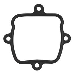 Rolki wariatora 16x13 - 10,0 gram WM