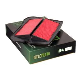 Filtr powietrza HFA1912...