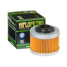 Filtr oleju HF559 HifloFiltro