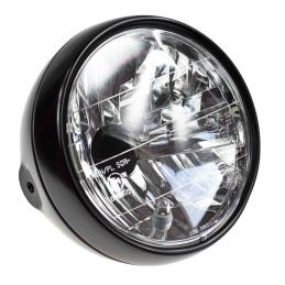 Reflektor - 190mm -O-...