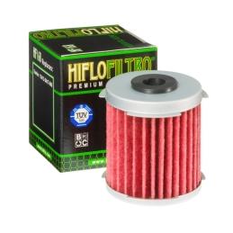 Filtr oleju HF167 HifloFiltro