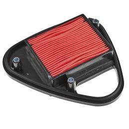 Filtr powietrza HFA1607...