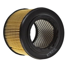 Filtr powietrza Mahle LX194...