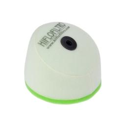 Filtr powietrza HFF5011...