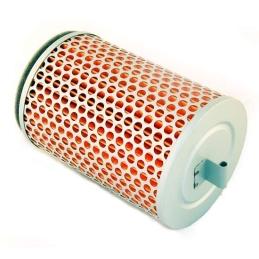 Filtr powietrza HFA1501...