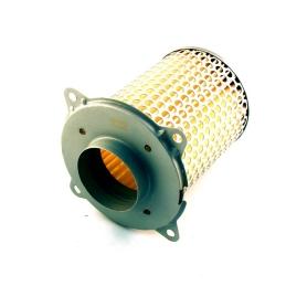 Filtr powietrza HFA3801...