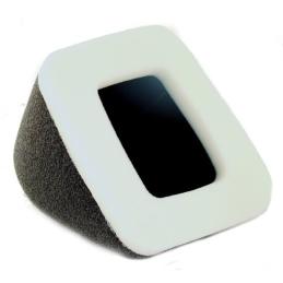 Filtr powietrza HFA4101...