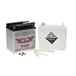 Akumulator YB10L-B2 WM...