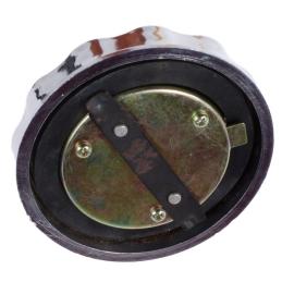 Ściągacz M20x1,50 WSK175 silnik Wiatra