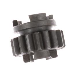 Łańcuch sprzęgłowy WSK125