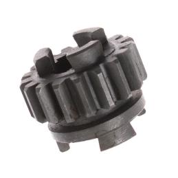 Zębatka łańcuszka sprzęgła SHL175 Z17 - mała