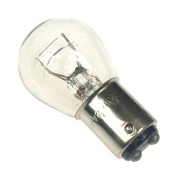 Żarówka LED 12V 21W/5W...
