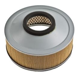Filtr powietrza HFA2801...