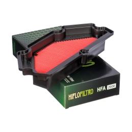 Filtr powietrza HFA2608...