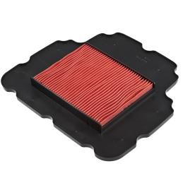 Filtr powietrza HFA1609...