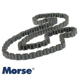 Łańcuszek rozrządu Morse...
