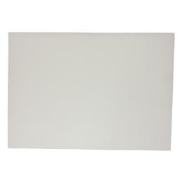 Arkusz papieru 0,3mm 21cm x...