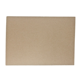 Arkusz papieru 0,50mm 21cm...