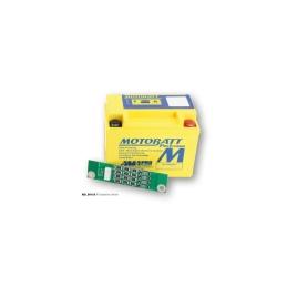 Akumulator Li-ion MPLTZ7S-P...