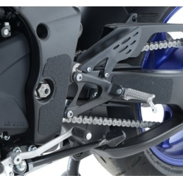 Boot Guard - Yamaha YZF-R1...