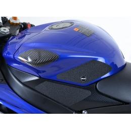 Stompgrip - Yamaha YZF-R6...