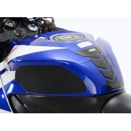 Stompgrip - Honda CBR600 RR...