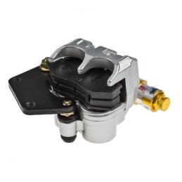 Czujnik temperatury wody - Nachman Honda