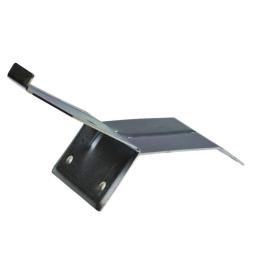 Uszczelka głowicy Piaggio 125 4T 1,2mm