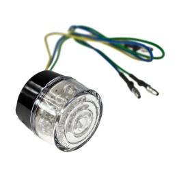 Lampa tylna SHIN YO LED...