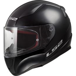 Kask LS2 FF353 Rapid solid...