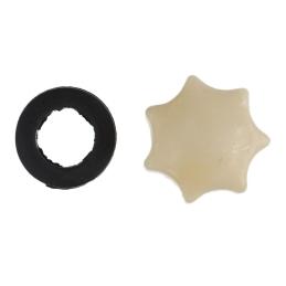 Uszczelniacze pyłowe 35x48,5x5/10 All Balls