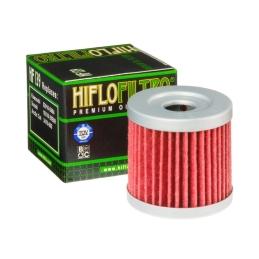 Filtr oleju HF139 HifloFiltro