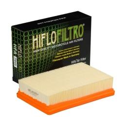 Filtr powietrza HFA7915...