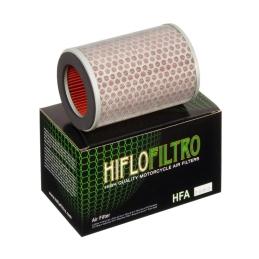 Filtr powietrza HFA1602 HifloFiltro CBF500 CB600
