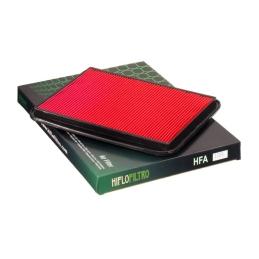 Filtr powietrza HFA1604...