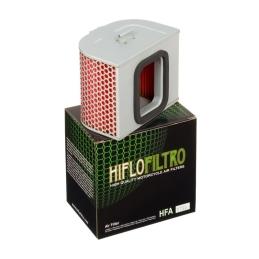 Filtr powietrza HFA1703...