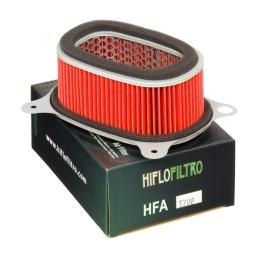 Filtr powietrza HFA1708...