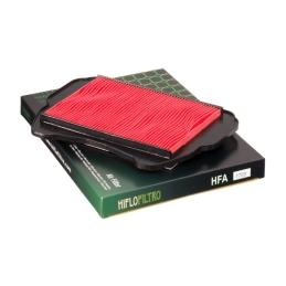 Filtr powietrza HFA1709...