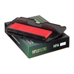 Filtr powietrza HFA1901...
