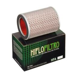 Filtr powietrza HFA1916 HifloFiltro CB900 02-07