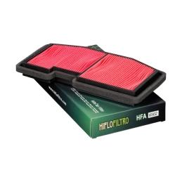 Filtr powietrza HFA6502...
