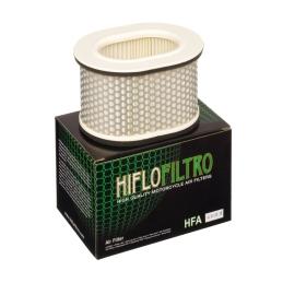 Filtr powietrza HFA4604...