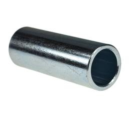 Śruba spustu oleju M16x1,50 - magnetyczna