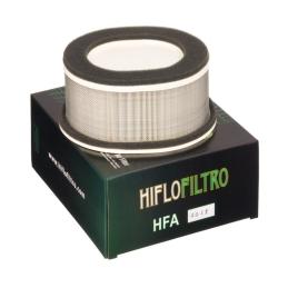 Filtr powietrza HFA4911...