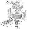 Klucz do świec 16mm x100 mm WM Motor