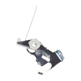 Przerywacz zapłonu WSK125 - PL