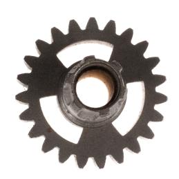 Ściągacz M22x1,5 - prawy gwint, zewnętrzny