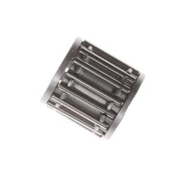 Rolki wariatora 20x15 - 14,5 gram RMS 6 szt.
