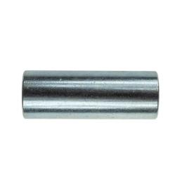 Cylinder WSK125 52,00mm Nominał Almot