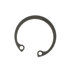 Pierścień Segera wewnętrzny...